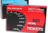 Blinder M27 M47