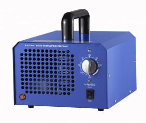 Detail: Generátor ozónu - BLUE 7000