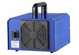 Generátor ozónu - BLUE 7000