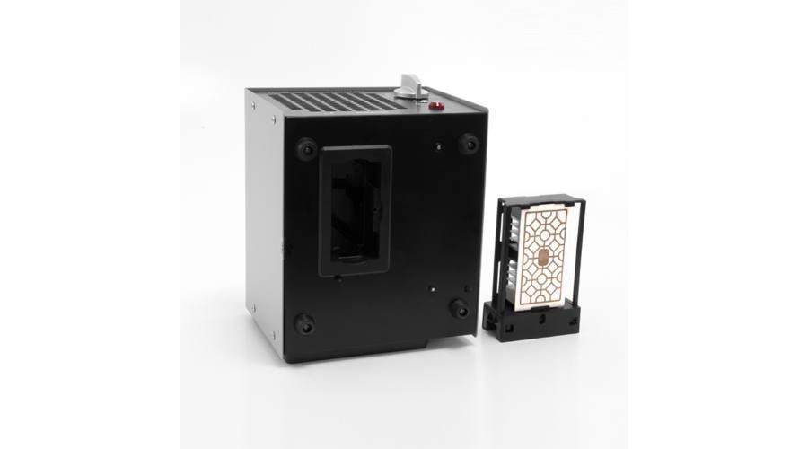 Ozonovy Generator - BLACK 3000