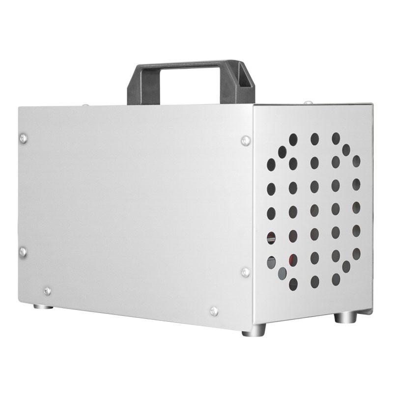 Generátor Ozónu - WHITE 10000