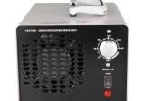 Průmyslový Generátor Ozónu - GREY 30000