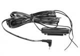 Kabel pro pevnou montáž antiradarů Beltronics / Escort - bez pojistky