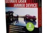 Laser Interceptor