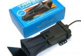 Target Antenna Booster - Alternativní příslušenství