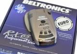 BELTRONICS RX65i EURO CZ