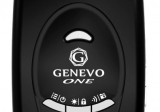 Antiradar Genevo One