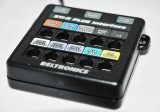 Antiradar Beltronics STI-R Plus M-Edition