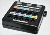 Antiradar Beltronics STI-R Plus M-Edition