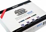Escort Max International