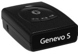 Genevo One S Black Edition