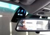 Antiradar Genevo GPS+