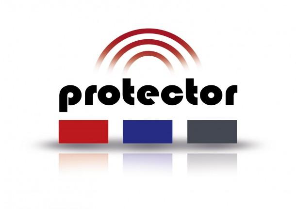 LOGO - Antiradar Protector