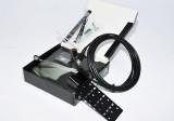 Laserová rušička AntiLaser G9 RX - Externí senzor
