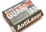 Laserová rušička AntiLaser
