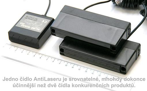 AntiLaser