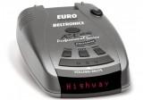 Beltronics RX65 EURO CZ
