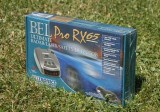 Antiradar Beltronics RX65 krabice