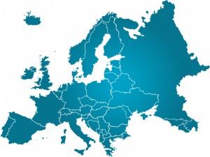 Legálnost detektorů - EU